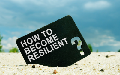 Mind, Body, and Resilience
